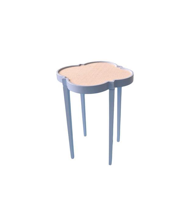 Oomph Tini IV Table