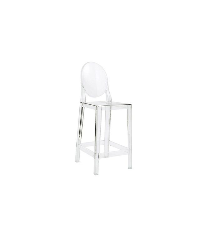 Design Within Reach One More Counter Stool