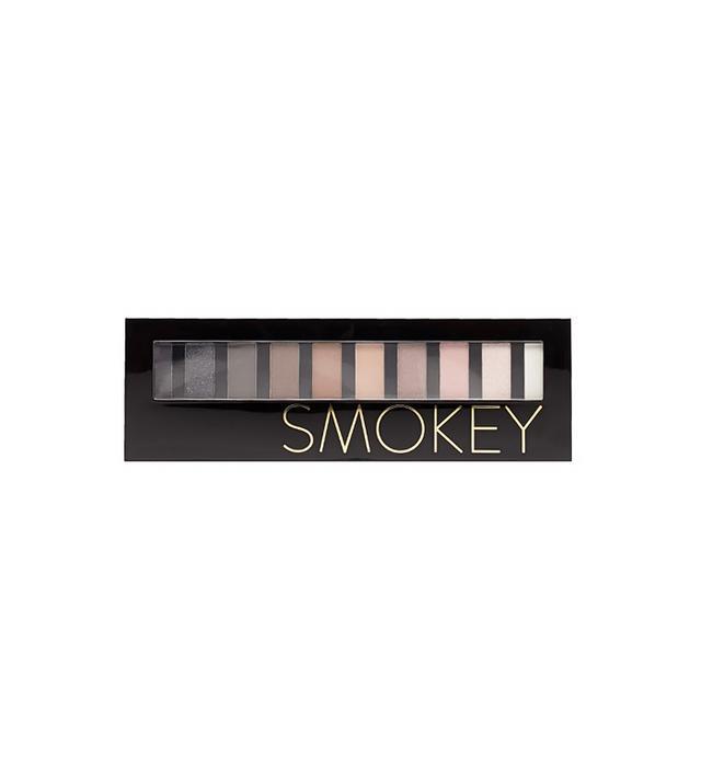 Love & Beauty Nude Eyeshadow Palette