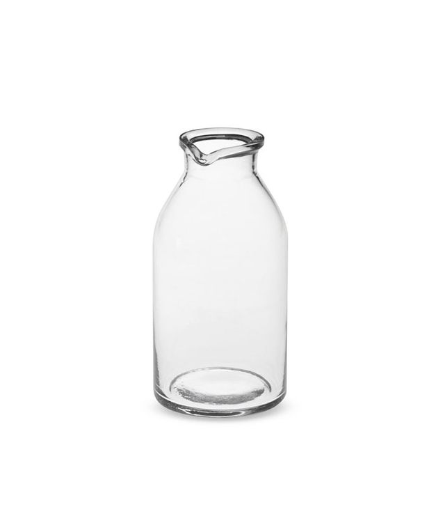 Williams-Sonoma Spouted Carafe