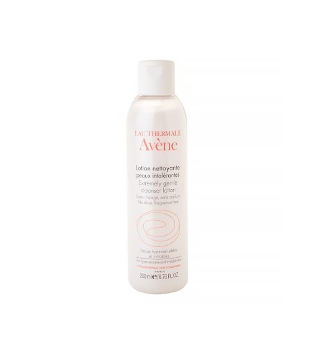 Avene Thermal Spring Face Wash