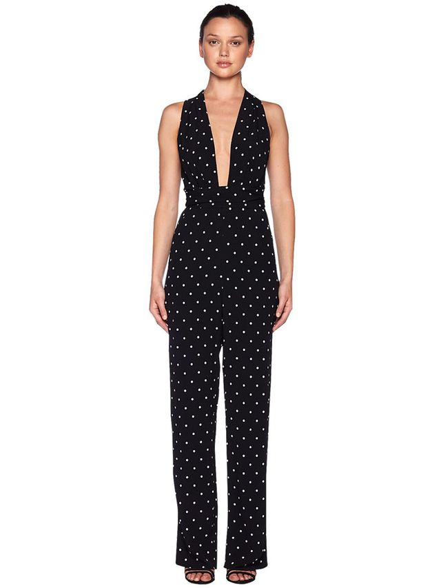 Bec & Bridge Space Cadet Jumpsuit