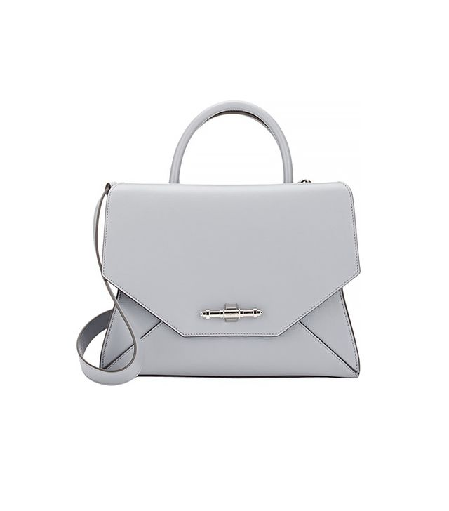 Givenchy Obsedia Small Satchel