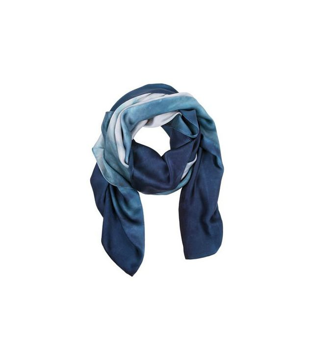 Kelly Wearstler Faxon Scarf