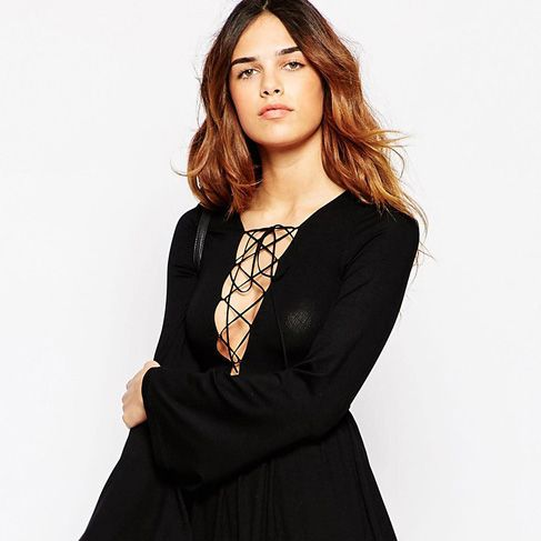 The Best Picks at ASOS, Period