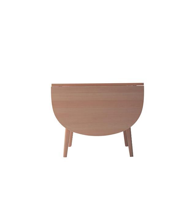 Hans Wegner Wegner CH006 Table