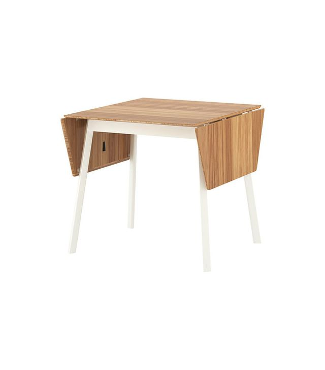 The Best Expandable Tables Fit for a Crowd MyDomaine AU : mainoriginal640x0c from www.mydomainehome.com.au size 640 x 728 jpeg 13kB