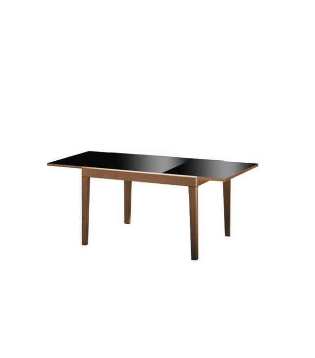 Domitalia Asso-120 Dining Extension Table