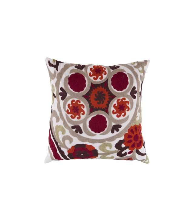 RugStudio Surya Pillow