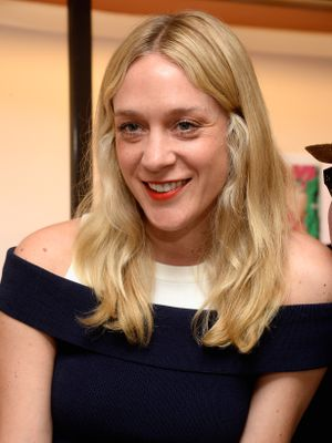 Chlöe Sevigny's Guide to Being a New Yorker