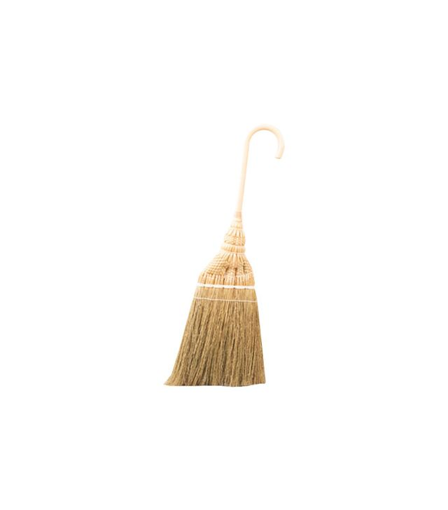 Native & Co Japanese Houji Broom