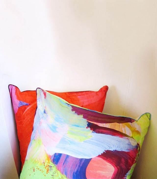 Shilo Engelbrecht Large Day Lounge Cushion