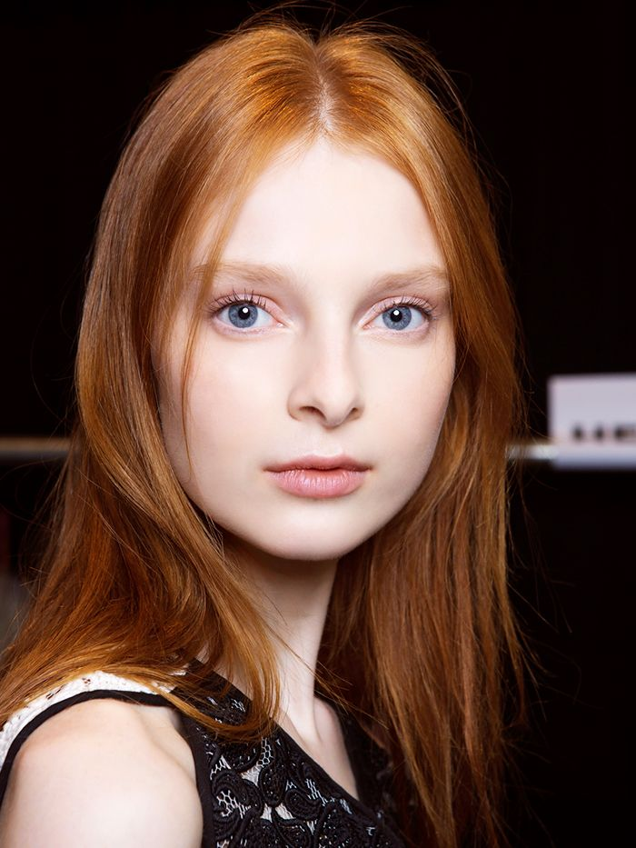 The Pale Girl S Guide To A Sun Kissed Glow Byrdie