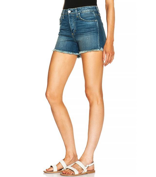 Amo Babe Shorts