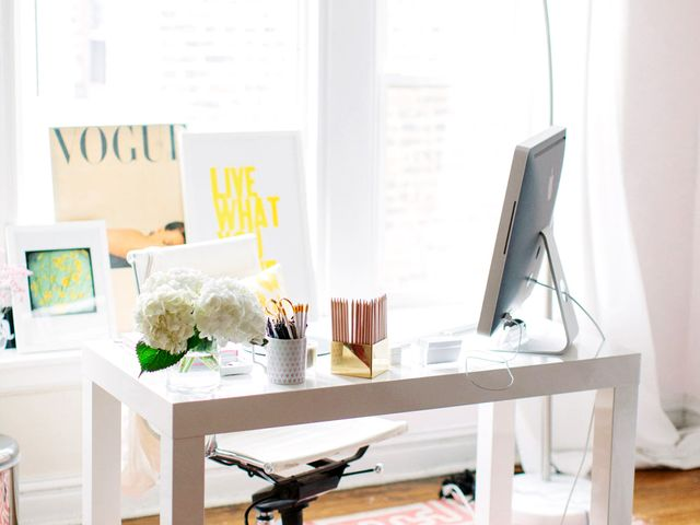 The #1 Productivity Hack You Need to Do Immediately