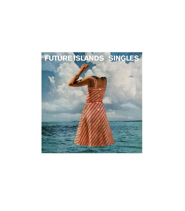 Singles by Future Islands