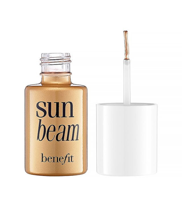 Benefit's Sun Beam