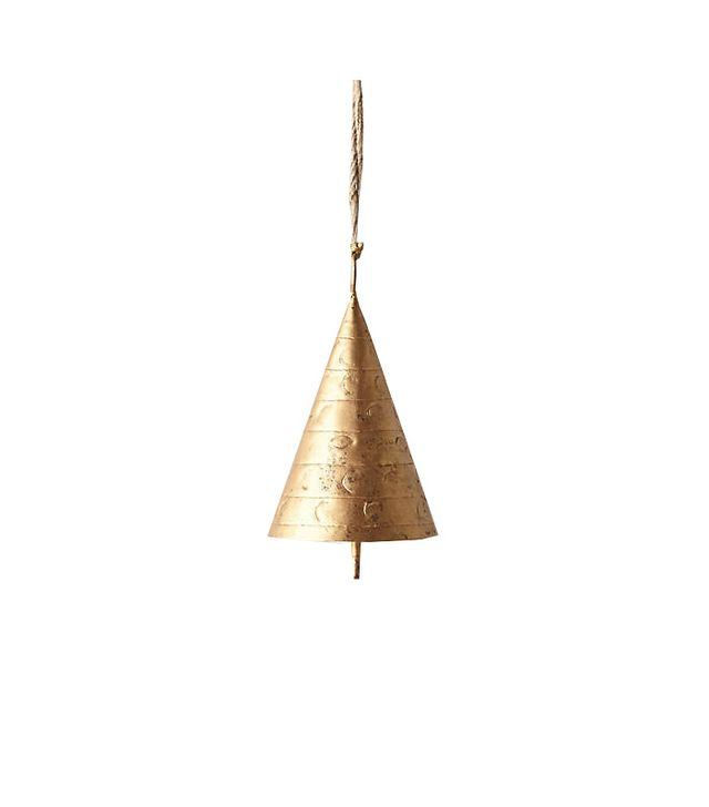 Anthropologie Siphon Chime