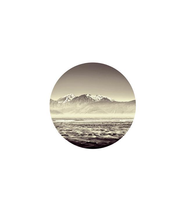 """Landscape"" by Adrián Peñalver"