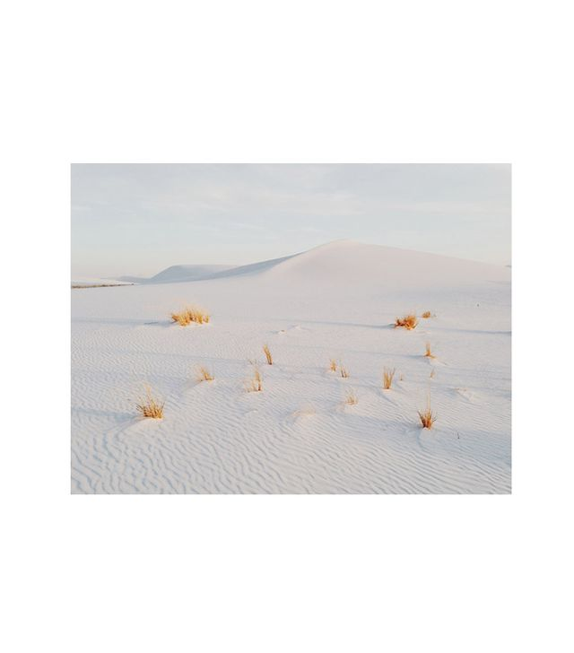"""White Sands National Monument"" by Kevin Russ"