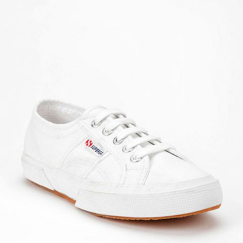Cotu Classic Lace-Up Sneakers