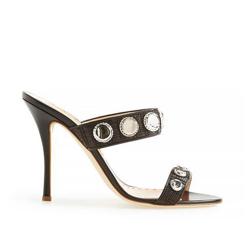 Alena Slide Sandals