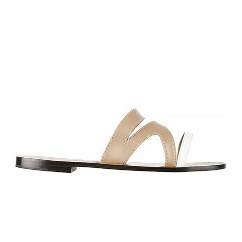 Myrtle Sandals