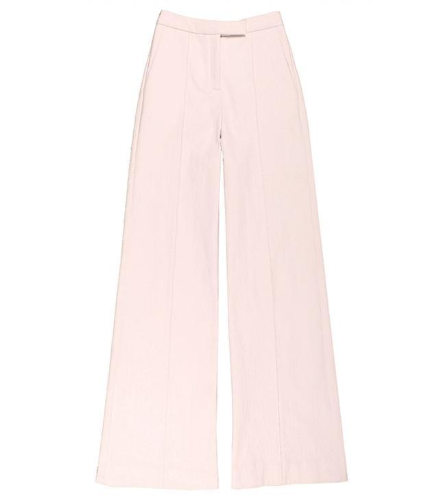 Marna Ro Pink Pants