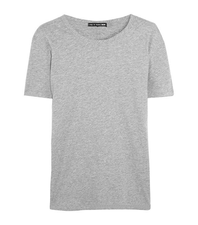 Rag & Bone The Tomboy T-Shirt