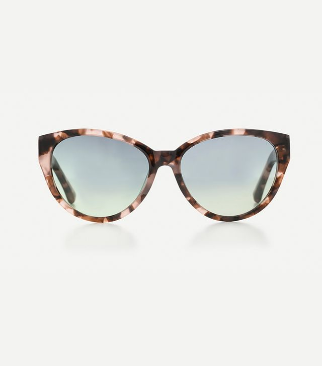 Steven Alan Optical Agnes Sunglasses