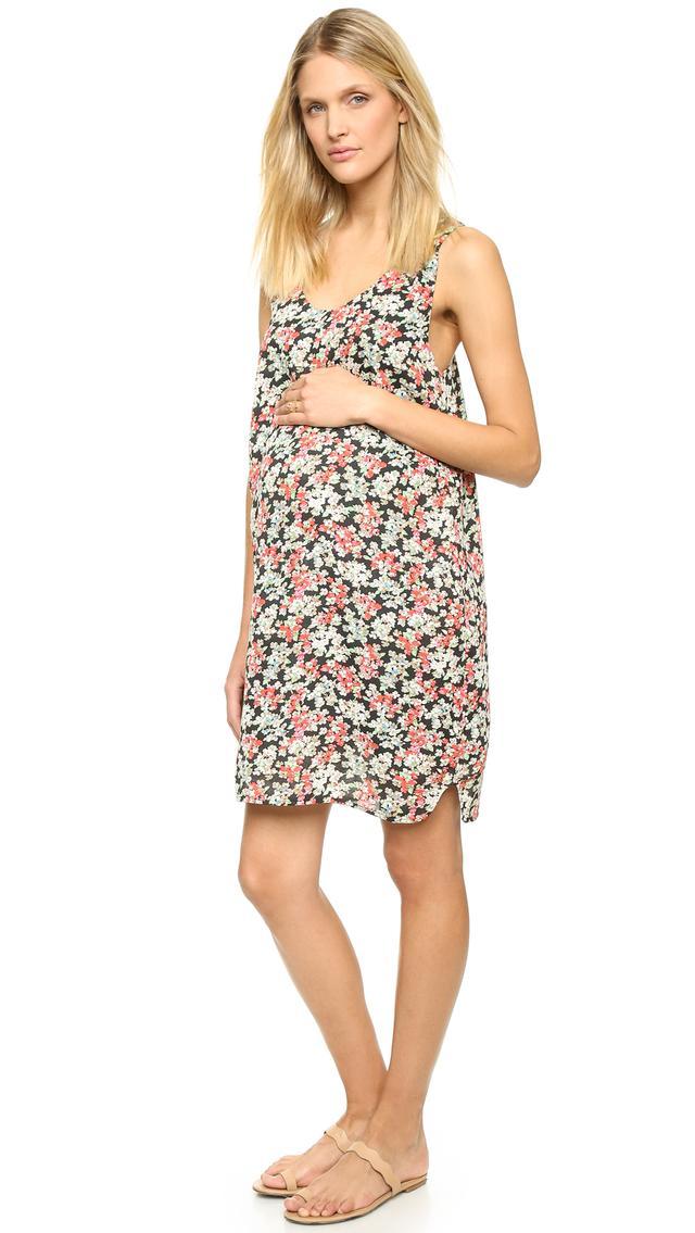 Rosie Pope Gwen Maternity Dress