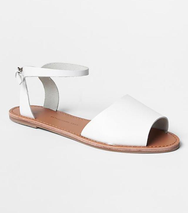 Gap Classic Sandals