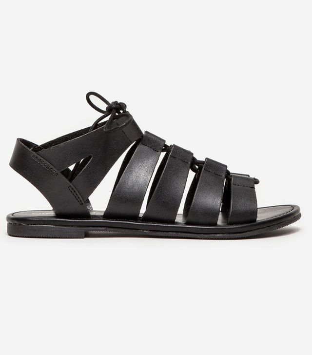 Need Supply Luisa Sandals