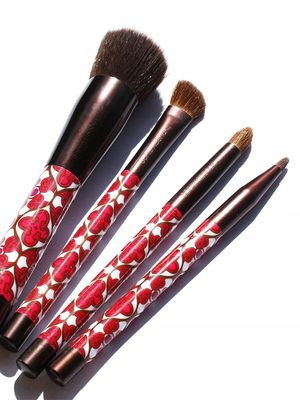 The Case for Buying Synthetic Makeup Brushes