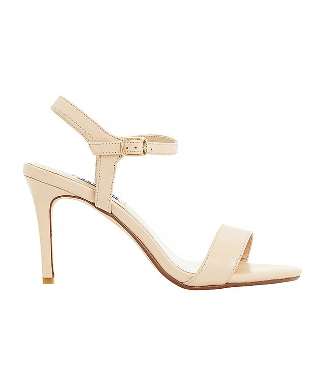 Dune Mallorie Heeled Sandals