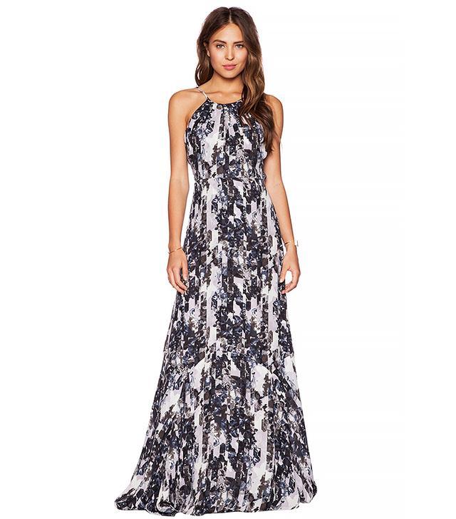 Parker Grady Maxi Dress in Sonoma
