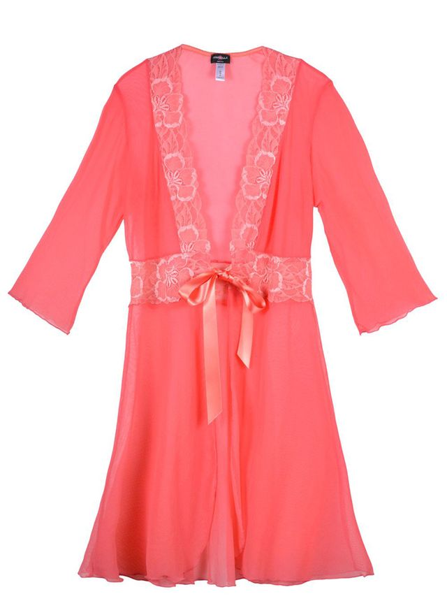 Cosabella Fetherston Robe