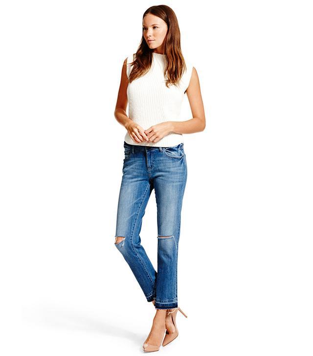 DL1961 Nettle Jeans