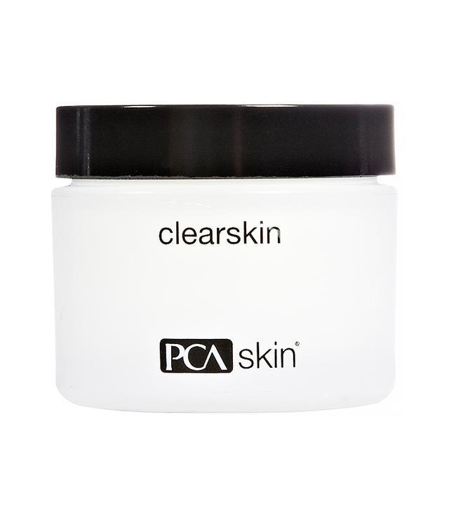 PCA Skin Clearskin