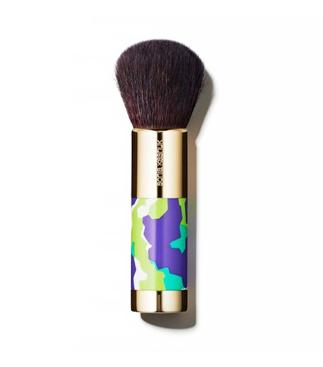 Sonia Kashuk Brush Couture Kabuki Brush