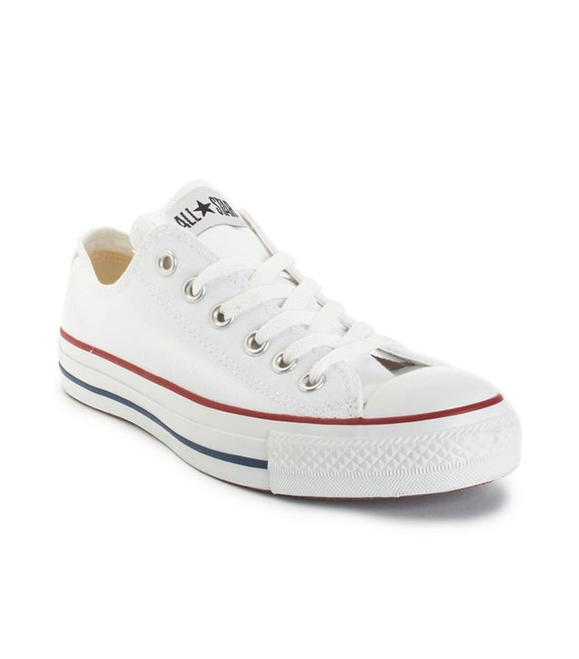 Converse Women's Chuck Taylor All Star Ox Sneakers