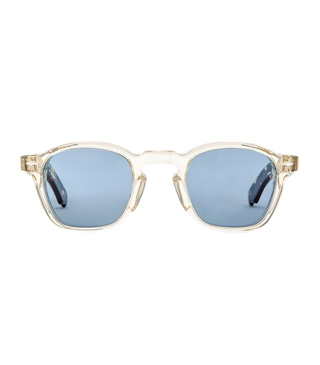 Zacques Marie Mage Zephirin Sunglasses