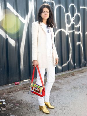 You Can Now Shop the NYC Boutique That Leandra Medine Loves