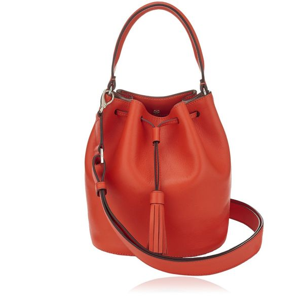 Anya Hindmarch Vaughan Crossbody Bag
