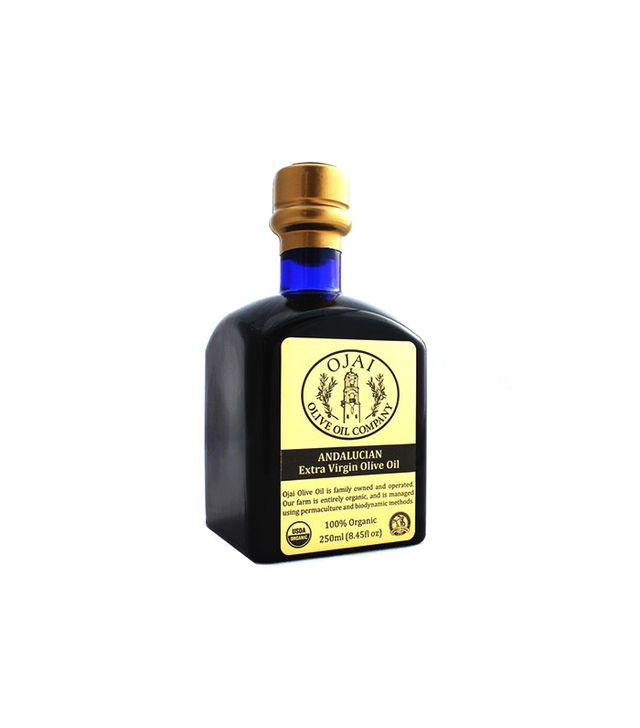 Ojai Olive Oil Company Extra Virgin Olive Oil