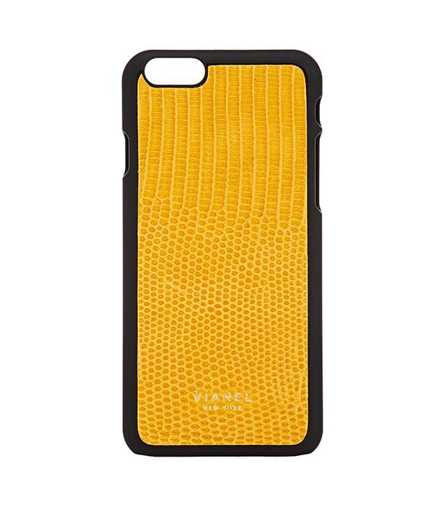 Vianel Lizard iPhone 6 Case