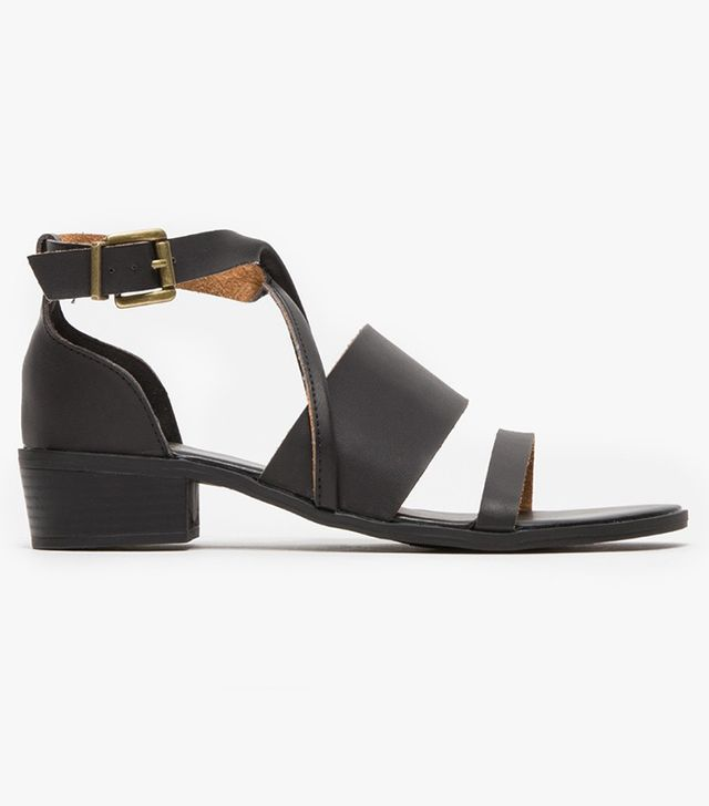 Need Supply Co. Devon Sandals