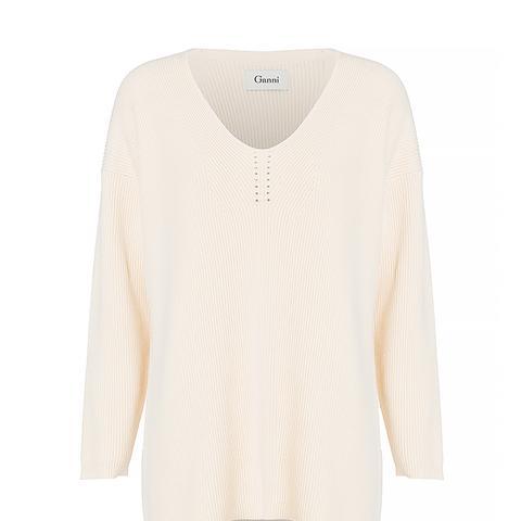 Isak Knit Sweater
