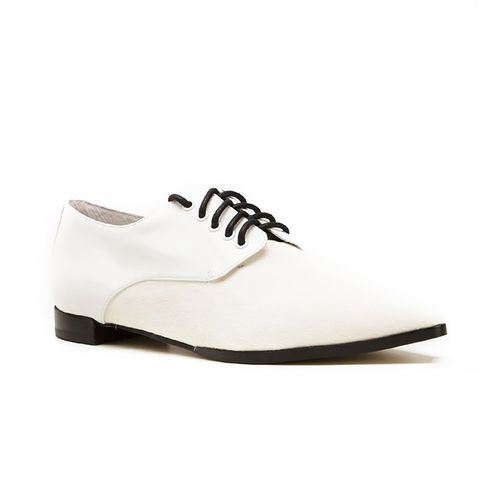 'Jax I' Oxford shoes