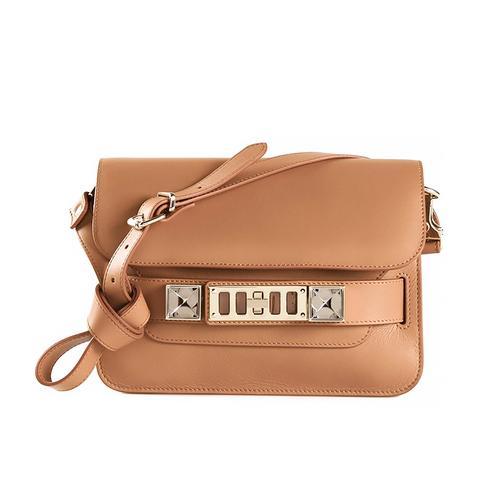 Medium 'PS11' Shoulder Bag